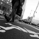 Deň chlapíka v New Yorku - Alain Delon