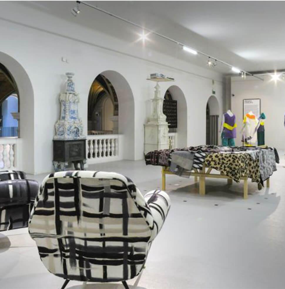 Moravská galerie v Brne