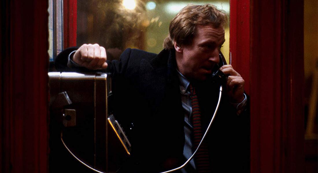 Zdroj foto: imdb.com