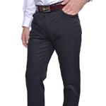 Cierne-volnocasove-nohavice