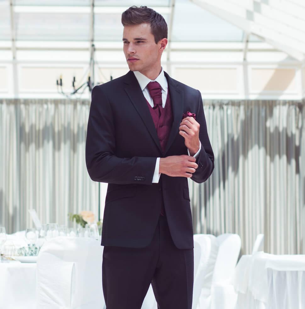 Štyri svadobné obleky 818ac8c5c8