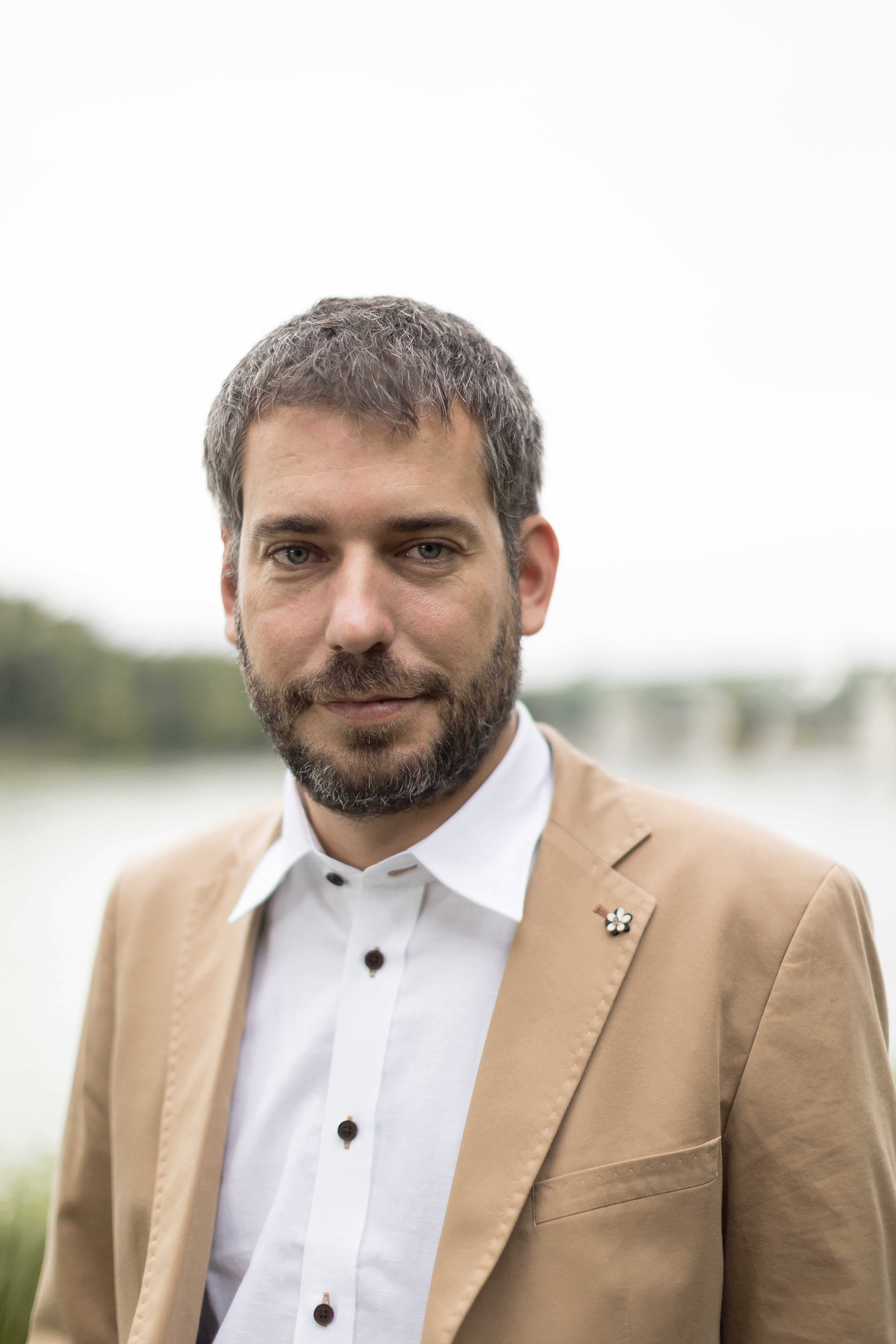 Martin Hudý