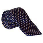 hodvabna-kravata-1