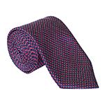 hodvabna-kravata-3