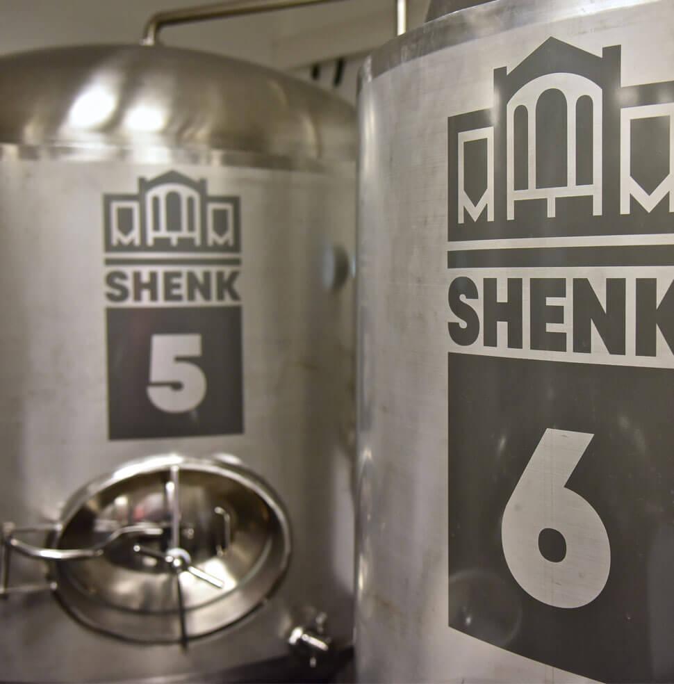 pivovar_shenk