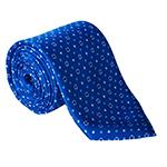 rucne-vyrabana-hodvabna-kravata-(4)