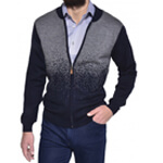 sedo-modry-bavlneny-pulover