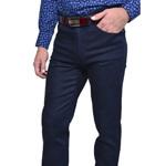 tmavomodre-jeansy