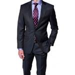 tmavosedy-slim-fit-oblek